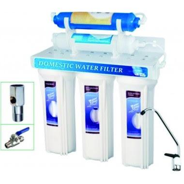 Dozatorul de apa – solutia ideala pentru a-ti multumi angajatii