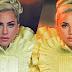 FOTOS HQ Y VIDEO - Lady Gaga saliendo de estudio de grabación en New York - 30/05/18