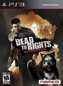 dead-to-rights-retribution-ps3-cover-www.ovagames.com