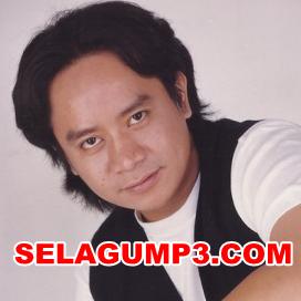 Download Kumpulan Lagu Dangdut Mansyur S Full Album Mp3 Terpopuler