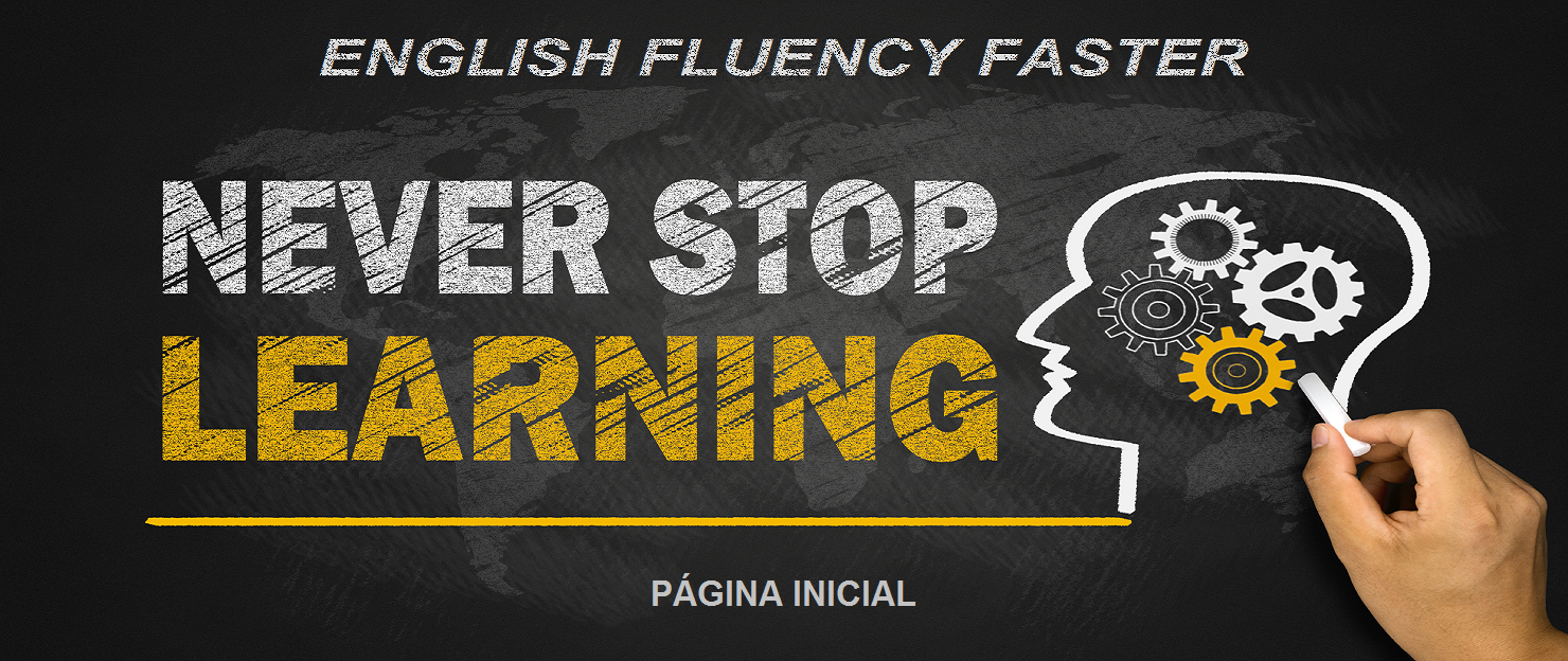 English Fluency Faster