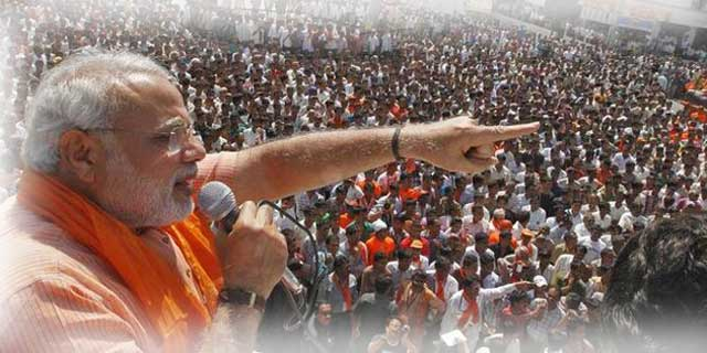 Therefore-narendra-modi-would-not-ever-fight