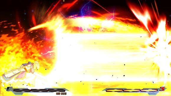 nitroplus-blasterz-heroines-infinite-duel-pc-screenshot-www.ovagames.com-5