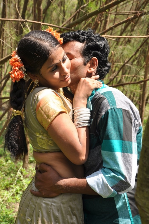 telugu actress b grade movies