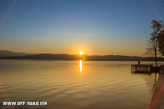 Dojran Lake Macedonia%2B%252819%2529 - Dojran and Dojran Lake Photo Gallery