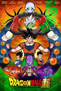 Dragon Ball Super Torrent : dragon, super, torrent, Dragon, Super, Dublado, Torrent, Lasopapeople