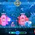 Battle Princess Madelyn será lançado para WiiU e Nintendo Switch