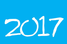 Perayaan Tahun Baru Masehi Menurut Kacamata Islam