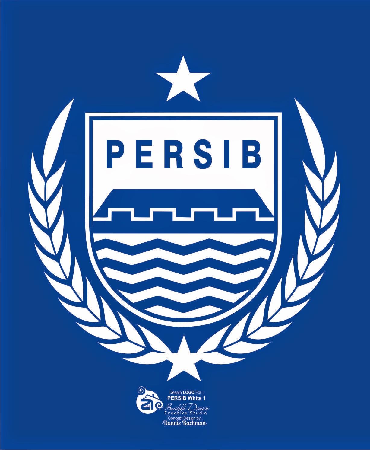 Download Gambar Wallpaper Persib