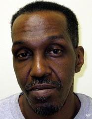 Case Ernest Taylor Five Teens 56