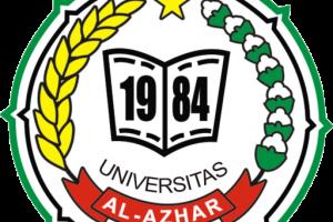 Pendaftaran Mahasiswa Baru (UNAZ-Medan) 2021-2022