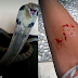 14 year old boy dies after posting photo of his pet cobra bite on socialmedia