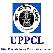 UPPCL Junior Engineer Admit Card 2017-18