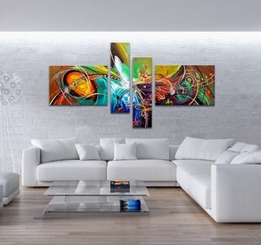 artwall and co vente tableau design d coration maison succombez pour un tableau d co mars 2016. Black Bedroom Furniture Sets. Home Design Ideas