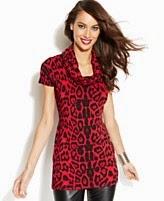 http://www1.macys.com/shop/product/inc-international-concepts-cap-sleeve-leopard-print-tunic-sweater?ID=1748667&CategoryID=260#fn=sp%3D1%26spc%3D77%26kws%3Dinc%20leopard%20tunic%26slotId%3D19