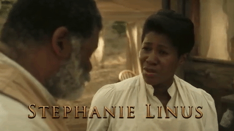 stephanie okereke slave hollywood movie