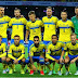 Suécia: Zlatan + 10