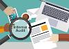 Pentingnya Audit Internal Dalam Perusahaan