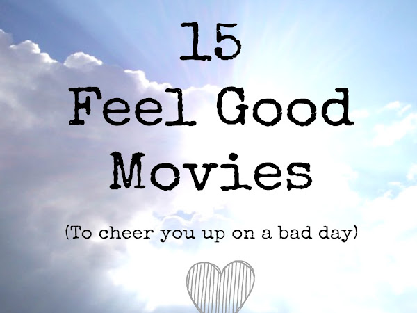 Feel Good Movies