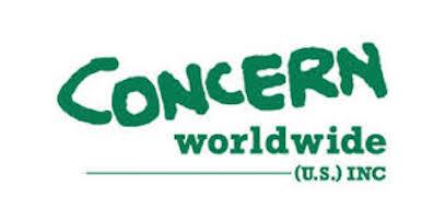 Concern Worldwide U.S. Car Donation Program