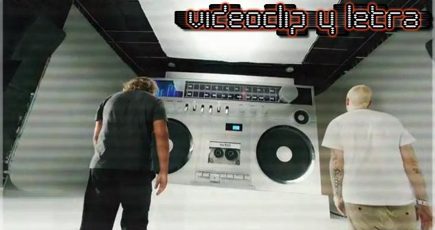 Videoclip Y Letra: Septiembre 2013