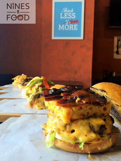 Nines vs. Food - Burgers and Brewskies-5.jpg
