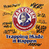 Zaytoven - Zaytoven Presents: Trapping Made It Happen (Album Stream)