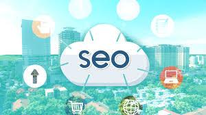 Quy trình seo website bất động sản lên top