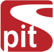 IT Freshers Jobs in Technopark, PIT Solutions