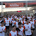 Circuito Perucaba Run 2017