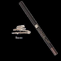 Автоматический Карандаш для Бровей Bistre