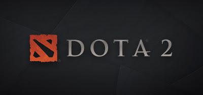 מעכשיו Dota 2 ידרוש מכם מספר טלפון בכדי לשחק במשחקים מדורגים