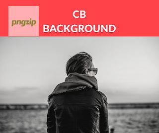 CB background 1000+ Full HD CB Backgrounds RAR ZIP Download