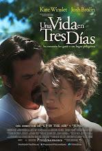 Una vida en tres días (2013)