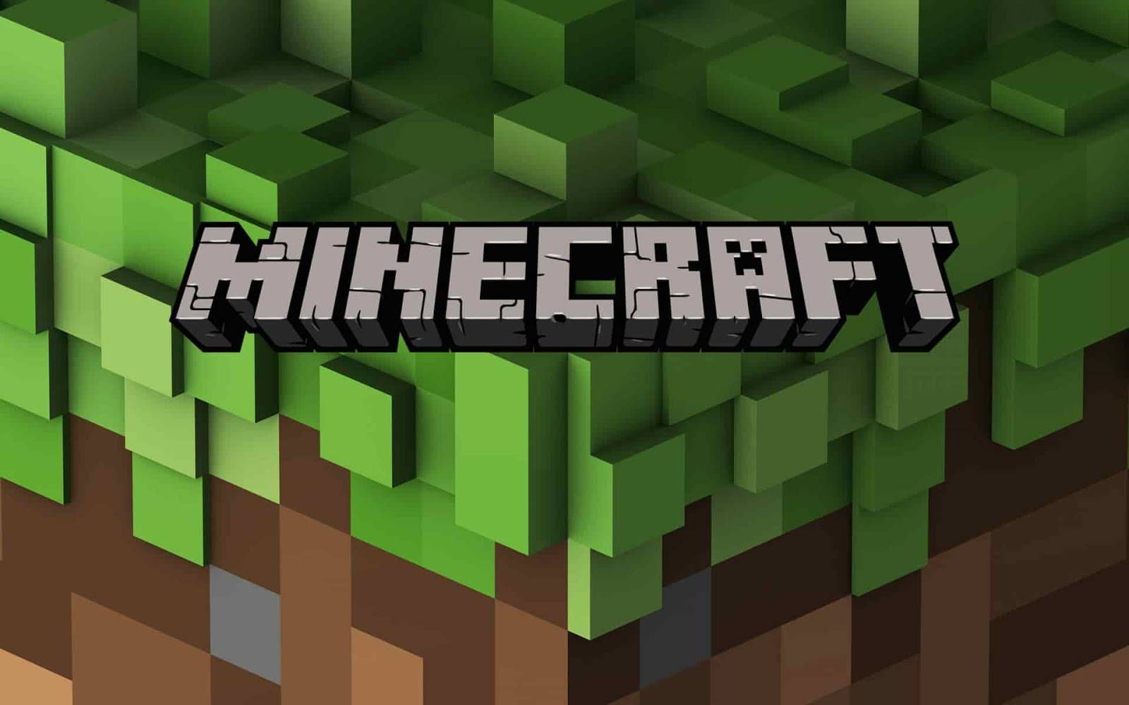 download minecraft 1.9 apk for android