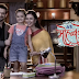 "Romi of ""Yeh Hai Mohabbatein"" to quit the show?"
