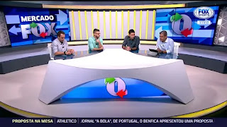 Campeão da Libertadores pode encerrar carreira por problemas de saúde