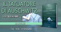http://ilsalottodelgattolibraio.blogspot.it/2018/01/blogtour-il-tatuatore-di-auschwitz-di.html