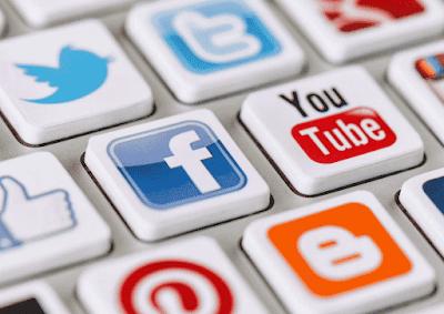 Daftar Fb | Cara Buat Akun Facebook Baru Lewat Hp Dijamin Langsung Bisa Login