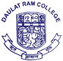 Daulat Ram College Recruitment