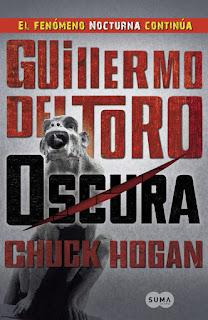 OSCURA-TRILOGIA-DE-LA-OSCURIDAD-II-Guillermo-del-Toro
