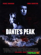 Núi Lửa Dante