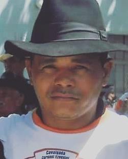 Homem baleado durante vaquejada em Jaçanã no RN não resiste e morre