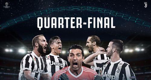 Tottenham Hotspur vs Juventus 1-2 Highlights Liga Champions