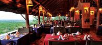victoria-falls-safari-lodge-victoria-falls-hotels