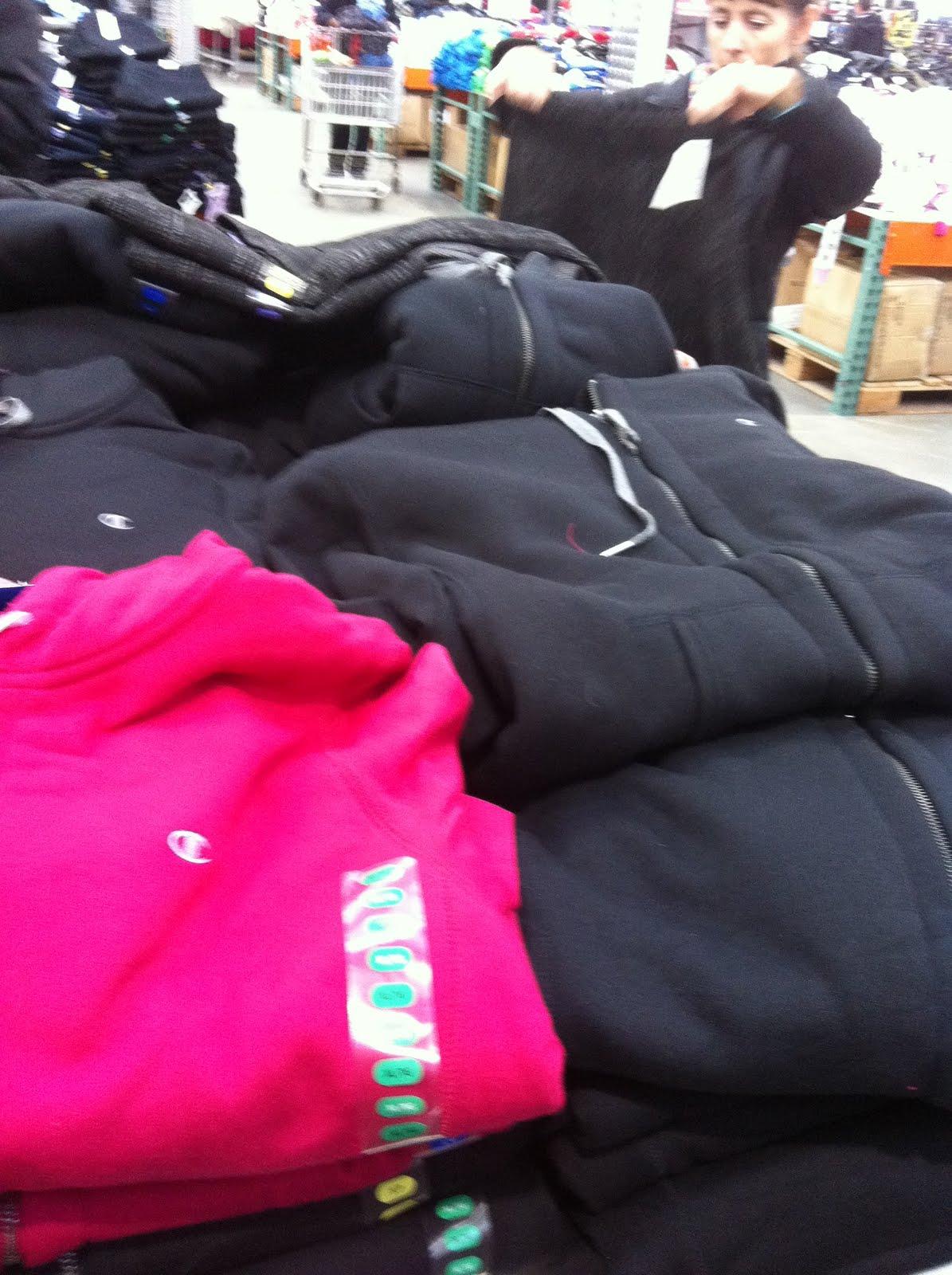 Kirkland Camisole 2 Pack