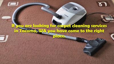 Center Appliances