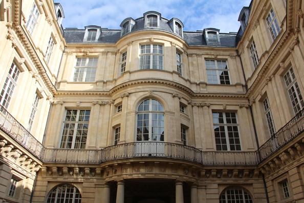 JEP_JourneesEuropeennesduPatrimoine_2017_Hotel_Beauvais_Cour_Administrative_Appel_Paris