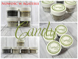 http://agateria.blogspot.com/2017/01/nowy-produkt-w-agaterii-i-candy.html