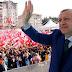 Ο Ερντογάν χαίρεται με το πυραυλικό χτύπημα στη Συρία και δεν «βλέπει» ότι είναι ο επόμενος